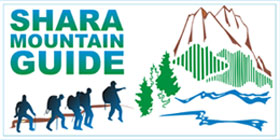 mountain guide logo